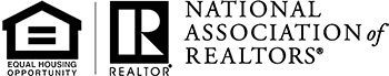 NAR Logo and Equal Housing
